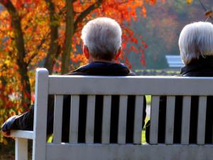 La importancia de la rehabilitación tras una lesión cerebral